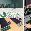 65% Off at Thrive Pilates and Yoga
