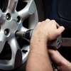 68% Off Car-Care Package in Puyallup