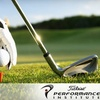 81% Off Golf Swing Analysis