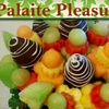 $30 for $60 Worth of Holiday Fruit Baskets