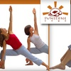 Up to 54% Off at Sunstone Yoga
