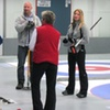 Up to 60% Off at Richmond Curling Club