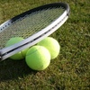 Up to 50% Off Private Tennis Lessons