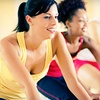 Up to 54% Off Group Fitness Classes in Pryor Creek