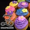 $9 for a Half-Dozen Cupcakes