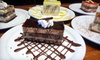 Up to 59% Off Dessert at The Gelato Spot