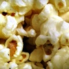 $5 for Gourmet Popcorn in Winston-Salem
