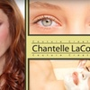 Couture Create LLC - Parker: $50 for $125 Worth of Beauty Services at Couture Create LLC