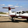 Half Off Discovery Flight Package in Springfield