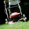 63% Off Spring Yard Cleaning from Tru-Cutt
