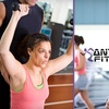 94% Off at Anytime Fitness