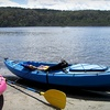 Half Off Water-Sports Outing in Port Washington