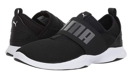 Sneakers Puma Rebel unisex