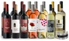 Up to 80% Off Wines for the Winter Pack
