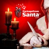 Up to 57% Off Santa Letter Package from PackageFromSanta.com