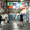 Up to 71% Off Bootcamp Classes at CrossFit Prowess