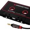 Monster iCarPlay Cassette Adapter 800