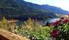 Maso La Vecchia Quercia - Baselga di Pinè: Trentino: soggiorno da 1 a 7 notti per 2 persone in camera Standard doppia con mezza pensione al Maso La Vecchia Quercia