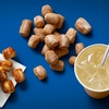 Up to 48% Off Pretzel Nuggets at Auntie Anne's