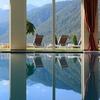 Südtirol: 2-7 Nächte inkl. ¾ Pension und Spa