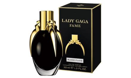 30 ml Lady Gaga Fame Eau de Parfum für Damen