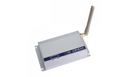 Modem Wireless Tim Icarus