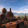 ✈Inselhopping Indonesien: 16 Tage Rundreise und Baden auf Bali