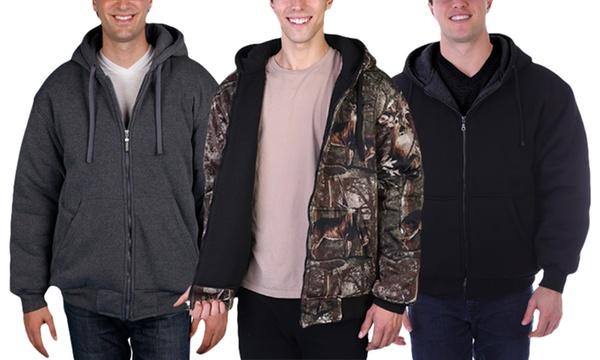 nike 5xl hoodie