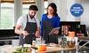 Corso online di Chimica & Cucina