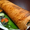 20% Off Specialty Dinner for Two at Gokul Cafe