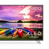 "Vizio SmartCast 55"" 4K UHD Smart LED TV (2017 Model) (Refurbished)"