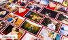 Stampe foto vari formati