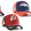Fan Favorite NFL Mass Hubris Cap