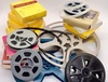 Up to 69% Off Film Conversion at American Video