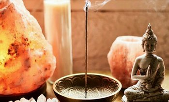 Up to 66% Off Phone Psychic Reading from Psychic Maria