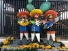 Up to 50% Off Admission at Las Vegas Margarita Mojito Festival