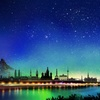 Up to 50% Off Expedition Ticket to CHILL at The Queen Mary