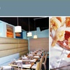 63% Off at Brightwood Bistro