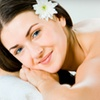 Up to 57% Off Swedish Massages in La Mesa