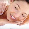 68% Off Spa Treatments in West Palm Beach