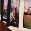 59% Off Framing at Underglass Framing