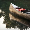 Up to 64% Off Camping and Canoeing for Four