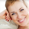 Up to 60% Off Beauty Injections in Harrison