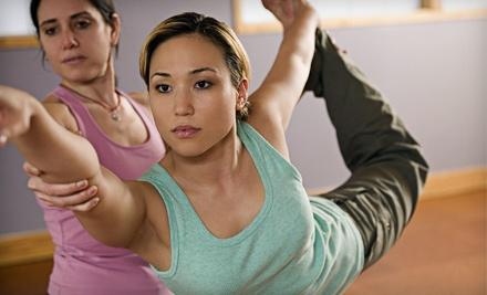 Bikram Yoga Plainfield - Bikram Yoga Plainfield in Plainfield