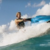48% Off Waverunner Rental in Coronado
