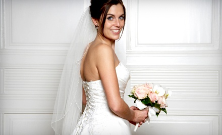 Quicken Loans Arena Bridal Show on Sat., Mar, 3 at 10AM-2PM - Quicken Loans Arena Bridal Show in Cleveland