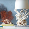 Half Off Designer Home Décor from One Kings Lane