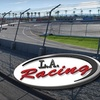 64% Off at L.A. Racing in Irwindale