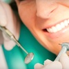 Up to 82% Off at Lake Park Dental in Grand Prairie