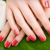 Up to Half Off at Costa Verde Nails